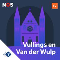 De Stemming van Vullings en Van der Wulp
