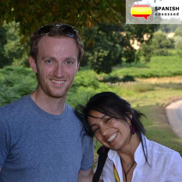 Intermediate Spanish - Spanish Obsessed