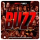 Buzz Podcast