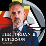 S4 E47: Sex and Dating Apps | Rob Henderson | The Jordan B. Peterson Podcast podcast episode