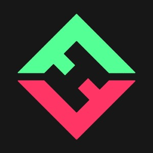 The Green Arrow FPL Podcast by Fantasy Football Hub