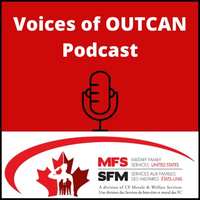 Voices of OUTCAN Podcast