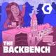 The Backbench