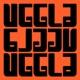 Uggla & Ugglas podcast