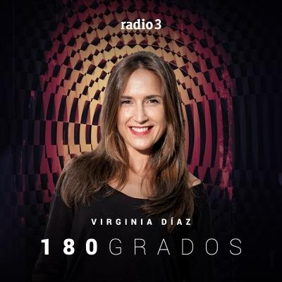 180 grados - Lucy Dacus, Bleachers , Sleater Kinney y José González - 10/06/21