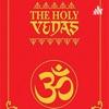 Vedas 🚩 Introduction ... Hope You Enjoy... Listen Full Episode 🚩🚩 artwork