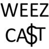 WeezCast Tennis Picks artwork
