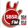 Rádio SBSR.FM Podcasts