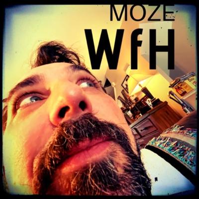 Moze : WfH