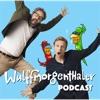 Wulffmorgenthaler Podcast