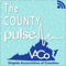 VACo County Pulse Podcast