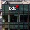 BDC Named Best in SME Digital artwork
