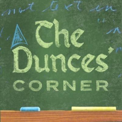 The Dunces' Corner