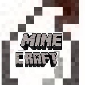 Minecraft in a Bottle