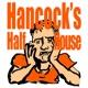 Hancock's Half House
