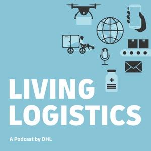 Living Logistics (English Version)