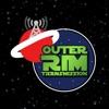 Outer Rim Transmission artwork