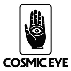 Cosmic Eye Podcast