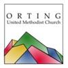 Orting UMC artwork