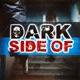 Dark Side of Wikipedia   True Crime & Dark History