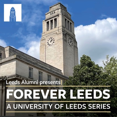 Forever Leeds:Leeds Alumni