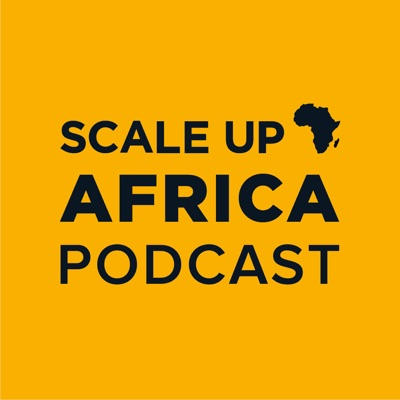 Scale Up Africa