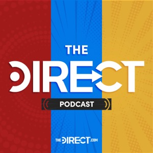 The Direct Podcast
