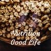 Nutrition Good Life artwork