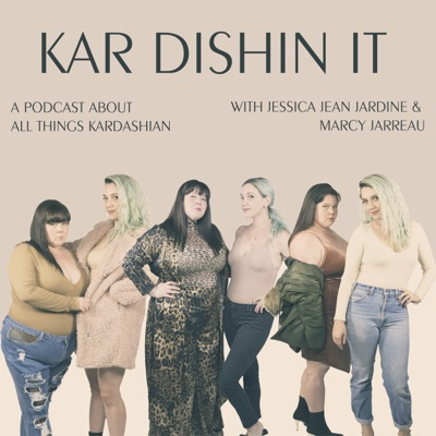 Kar Dishin' It : All Things Kardashian:Taste of Reality