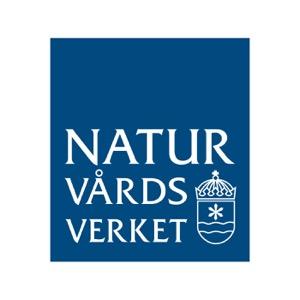 Naturvårdsverkets podcast