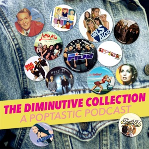 The Diminutive Collection