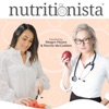 Nutritionista artwork