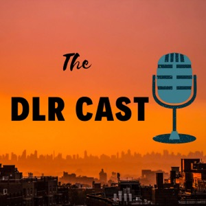 The DLR Cast