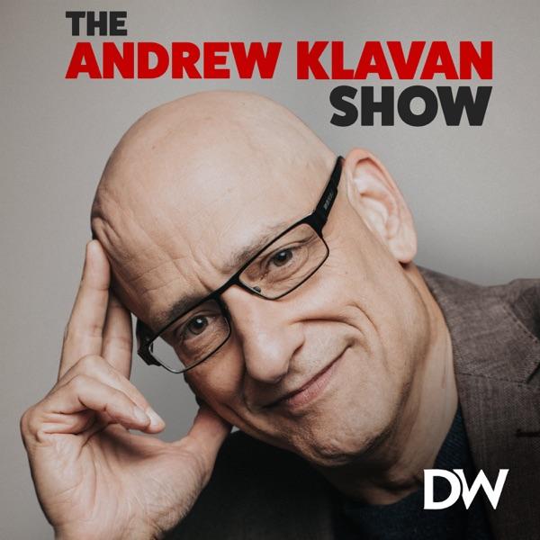 The Andrew Klavan Show image