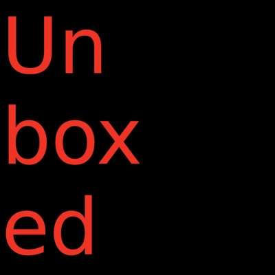 Unboxed
