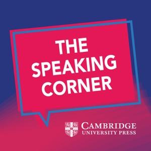 The Speaking Corner