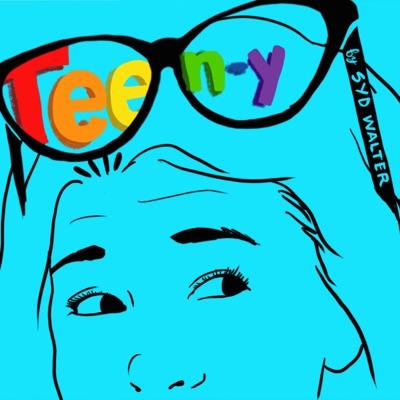 Teen-y