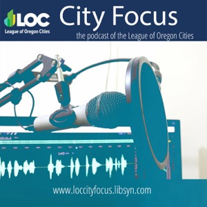 City Focus