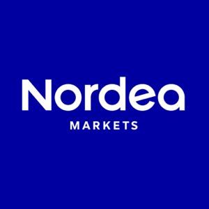Nordea Markets Insights Norway