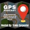 GPS Podcast - Golf Performance Show artwork