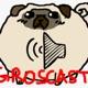 GrosCast