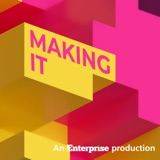 Making It: The Introduction