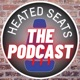 Heated Seats: The Podcast