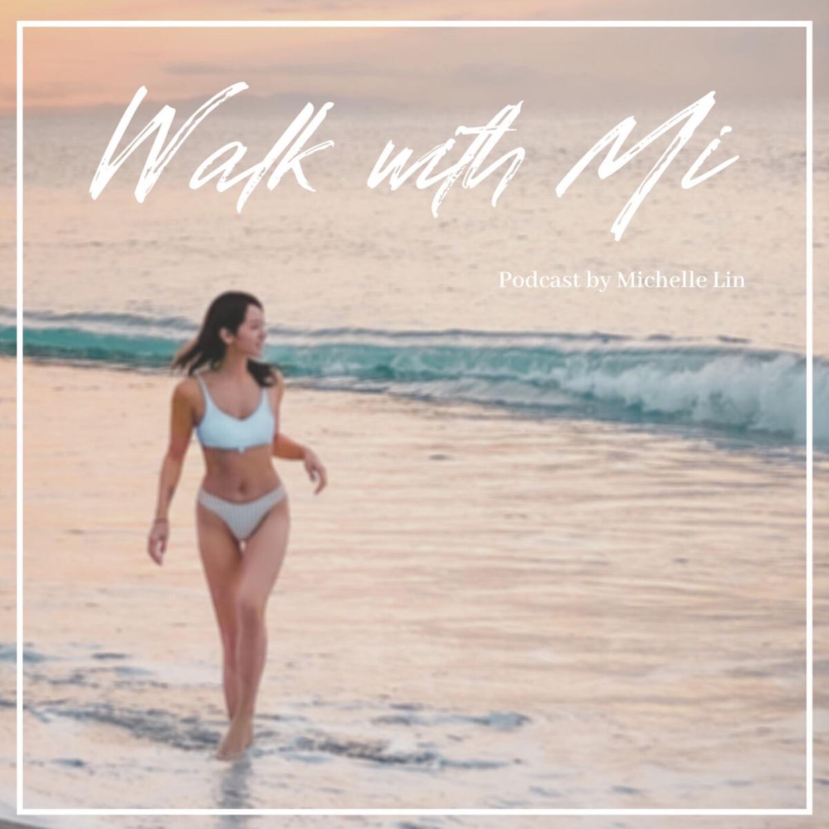 陪我散步 Walk with Mi