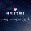 Dear Stories artwork