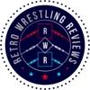Retro Wrestling Reviews artwork