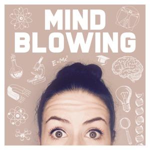 MIND BLOWING | Der erste interaktive Podcast
