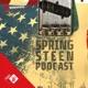 Springsteen podcast