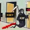 All Things Wrestling  artwork