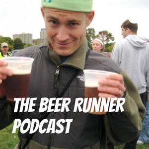 The Beer Runner Podcast